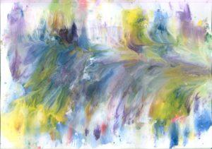 vodopad-violetne-ljubavi
