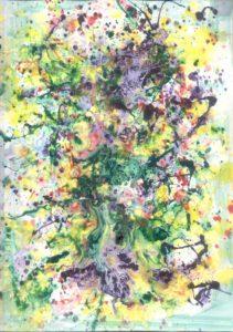 zeleno-stablo
