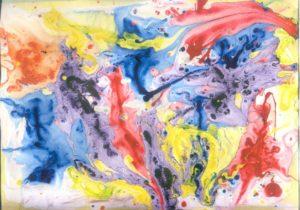 boje-radosti