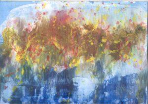 jesenje-iluzije-nad-modrom-rijekom
