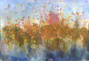 jesenji-kovitlac