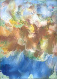 jesenji-oblaci