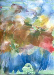 jesenji-oblaci-ii