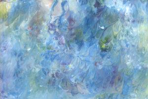 mjesecevo-cvijetno-polje