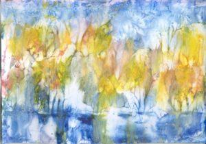nebo-jesen-i-modra-rijeka
