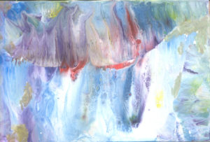 okovani-vodopad