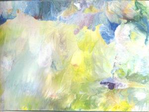 osnjezeno-brdasce