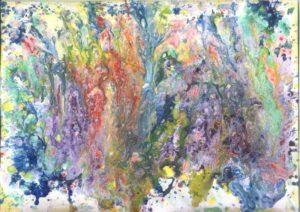 proljetni-valerij