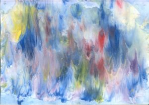 svilena-magla