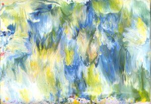 svjetlost-nad-modrom-rijekom