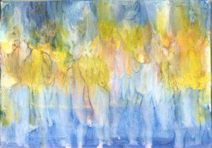 velovi-lebdece-jeseni-nad-modrom-rijekom
