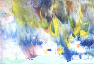 zimske-carolije-modre-rijeke