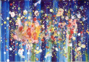 cvijetna-staza