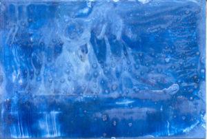 nocna-carolija-modra-rijeke