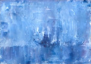 plavetni-beskraj