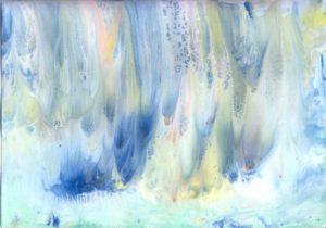 plisana-magla-nad-modrom-rijekom