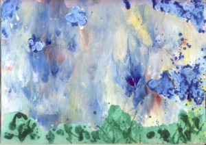 proljetni-oblaci
